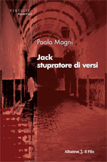 Jack stupratore di versi